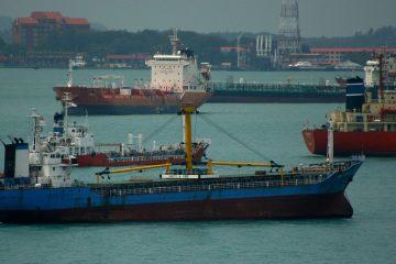 navi-traffico-petroliere