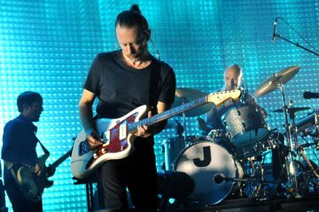 153397532JD034_Radiohead_Pe