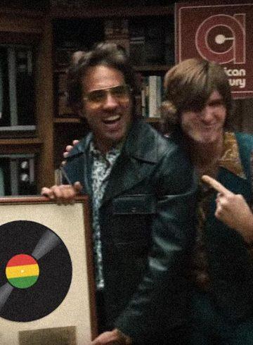 vinyl emoji