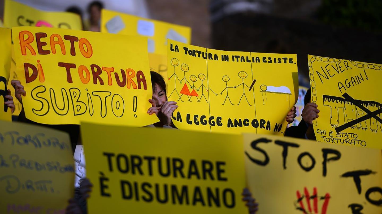 tortura_reato