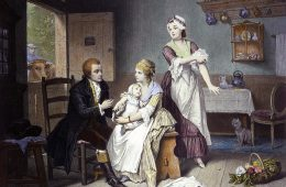edward_jenner_vaccinating_his_young_child_held_by_mrs_jenn_wellcome_l0011550