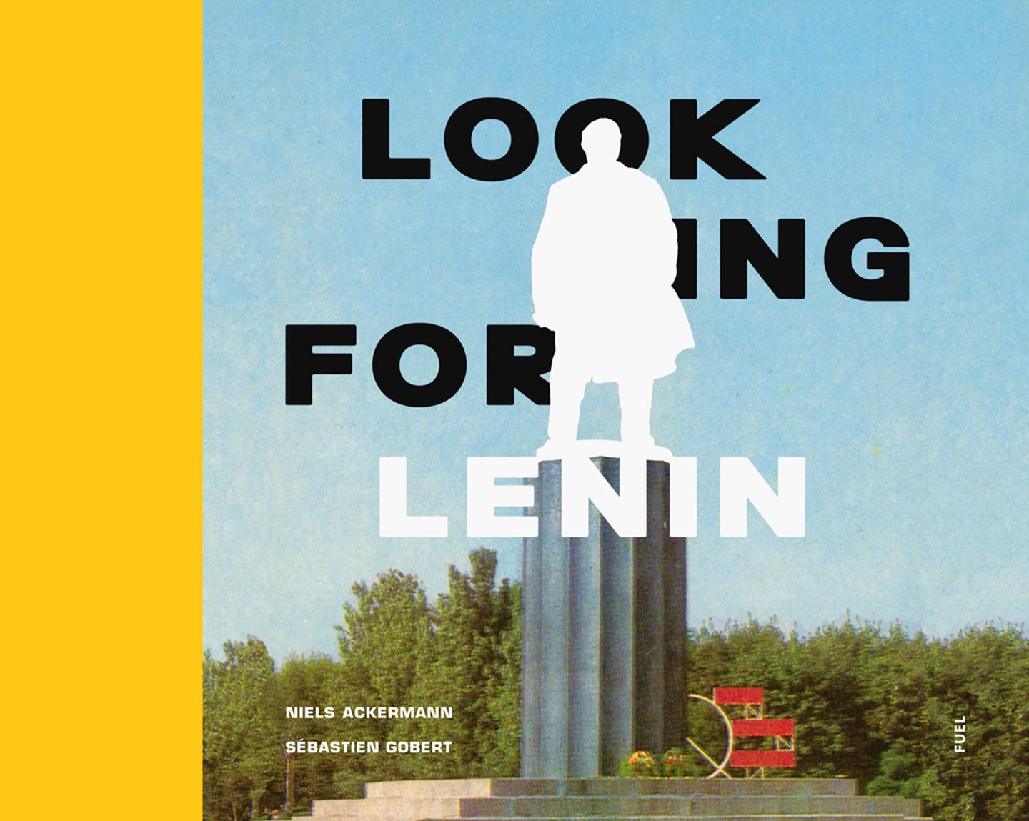 looking-for-lenin_cover