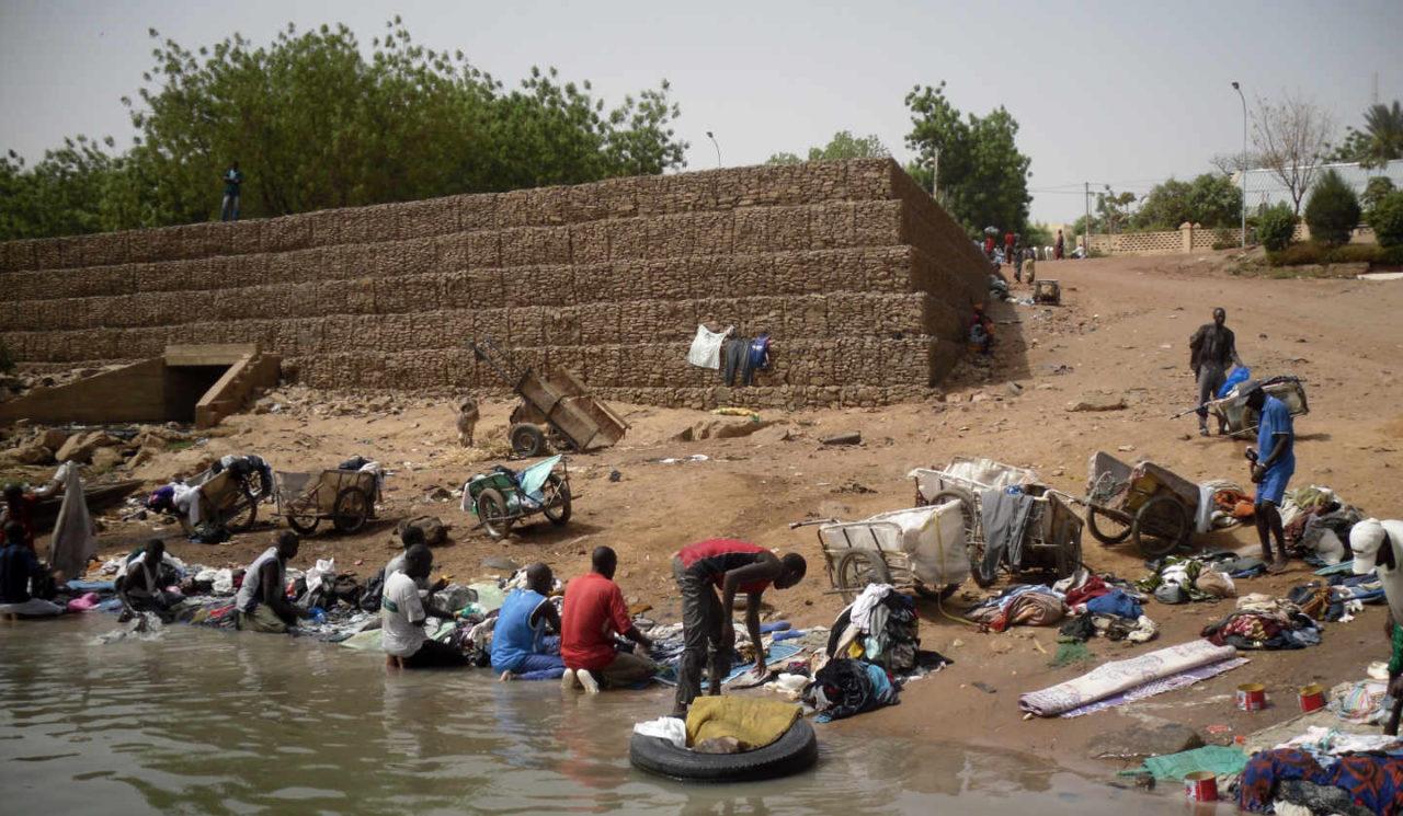 https://thesubmarine.it/wp-content/uploads/2017/07/Malì-fiume_Senegal-1280x745.jpg