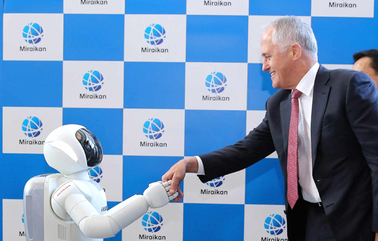 https://thesubmarine.it/wp-content/uploads/2017/07/Malcolm_Turnbull_with_Asimo-1280x817.jpg