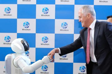 malcolm_turnbull_with_asimo