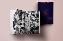 cover-confine