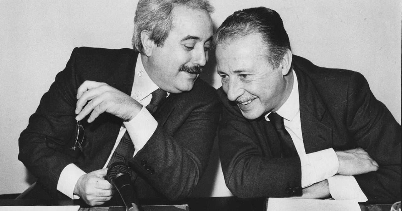 https://thesubmarine.it/wp-content/uploads/2017/07/falcone-e-borsellino-e1500464299353-1280x671.jpg