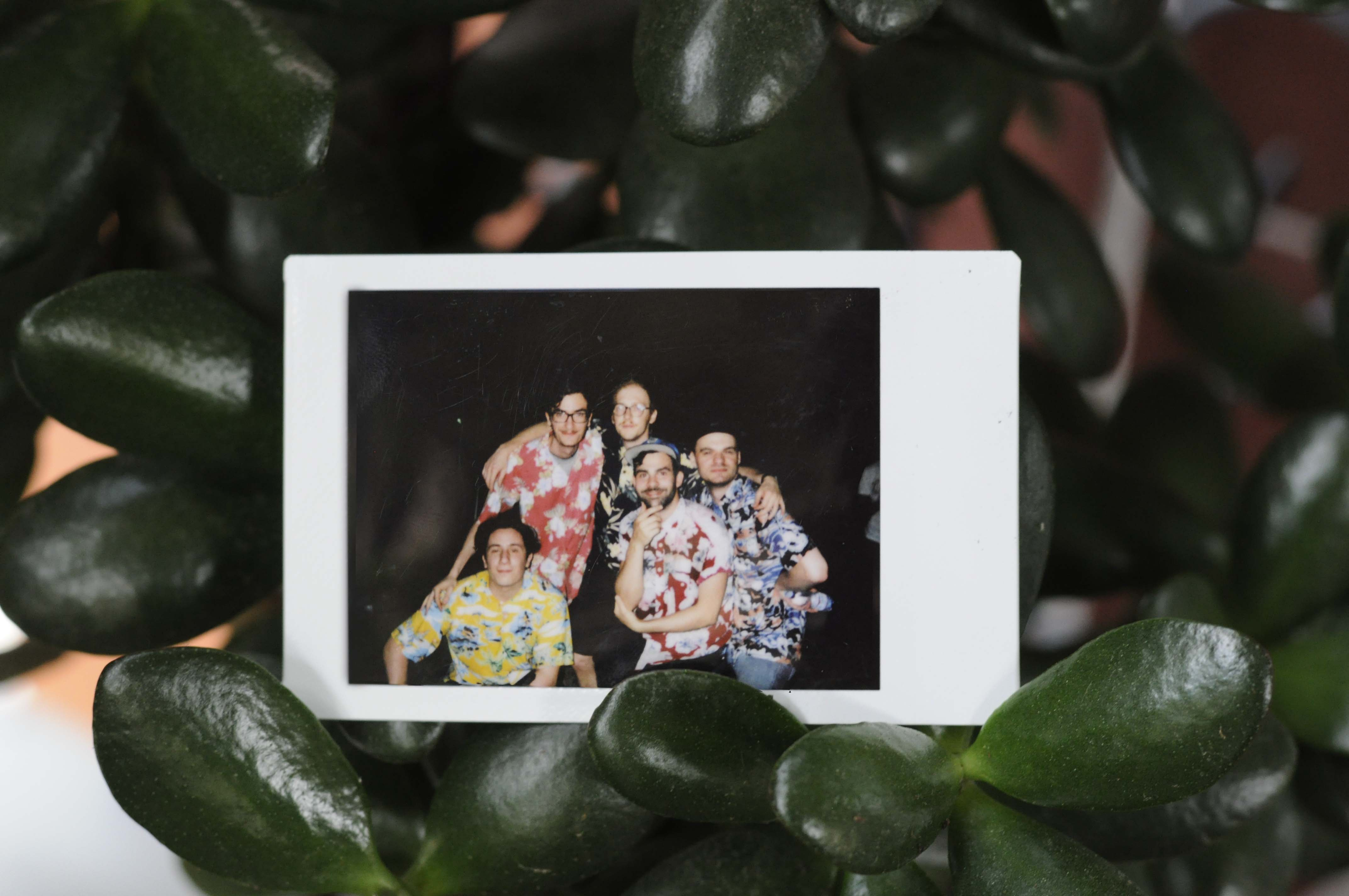 garbeninstax1