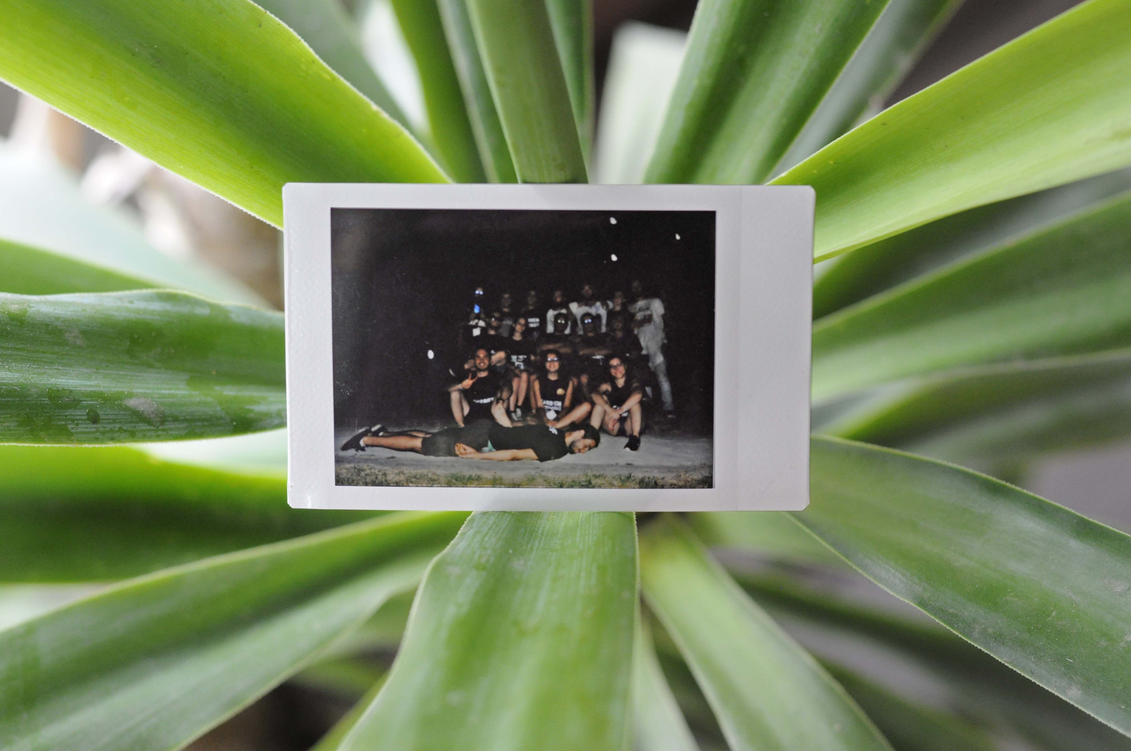 garbeninstax3