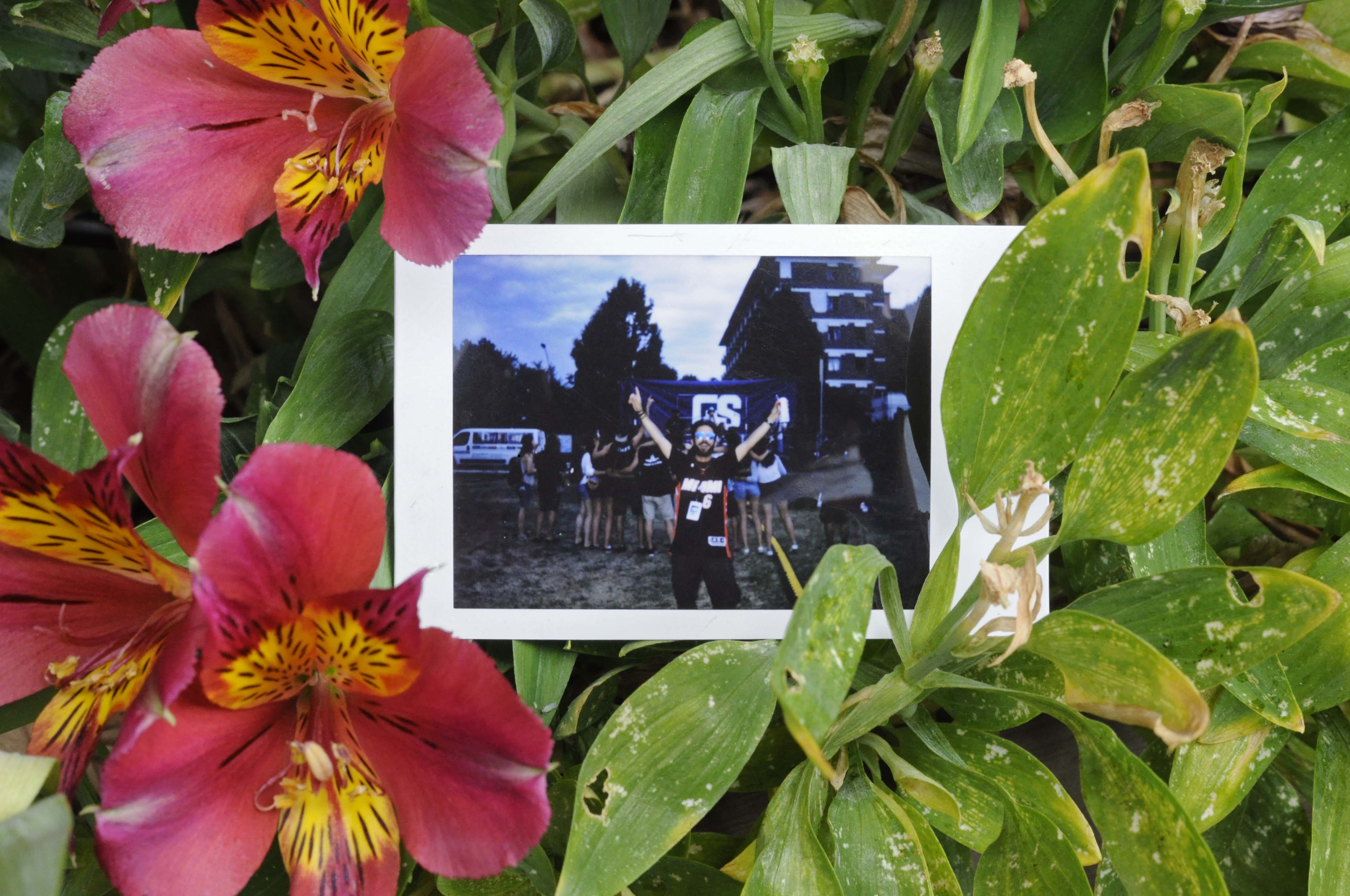 garbeninstax5