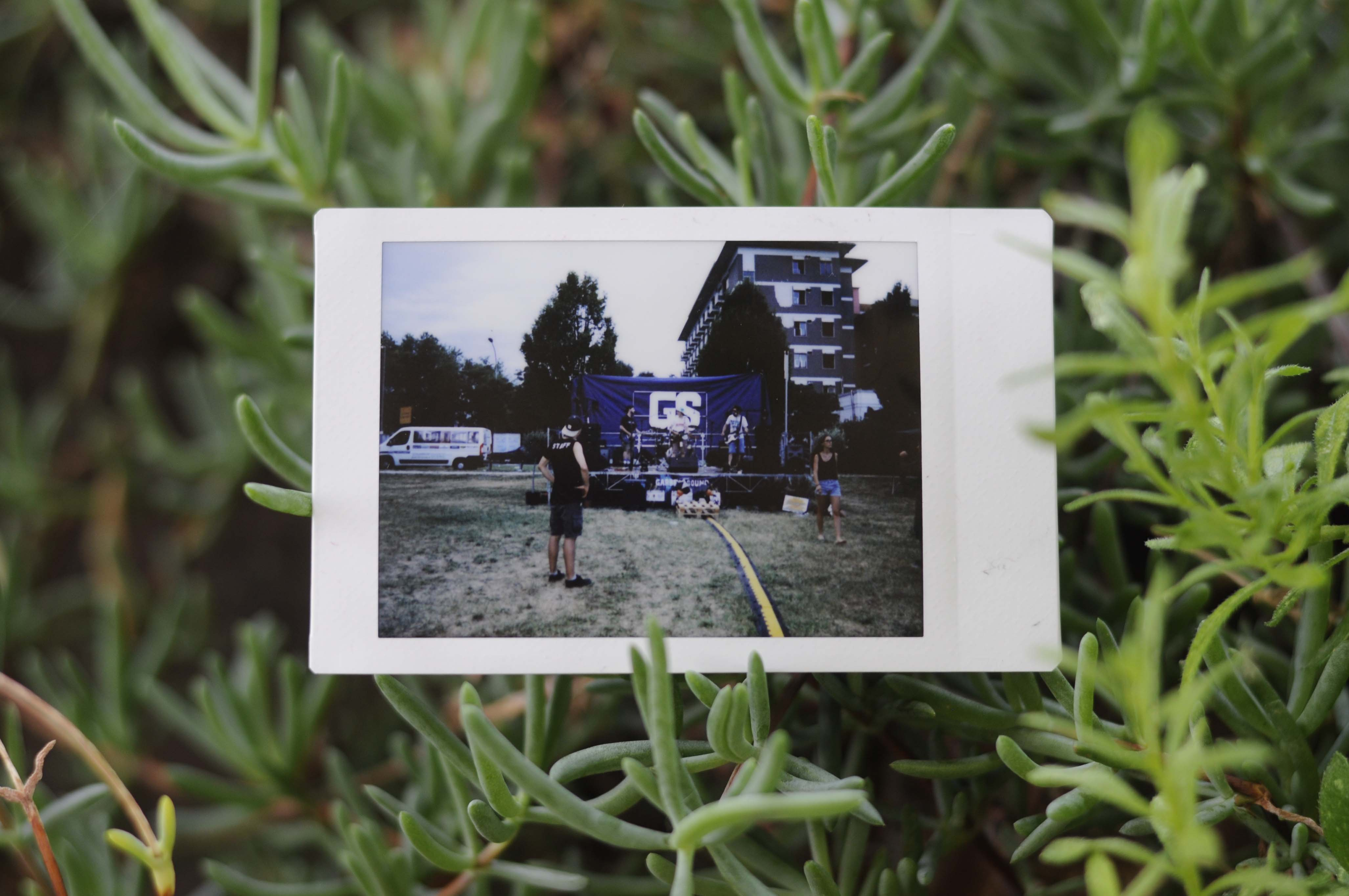 garbeninstax6