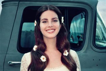 lana-del-rey-lust-for-life-full-song-1492628915