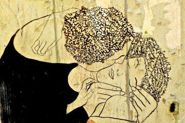 mural-967953-bacione