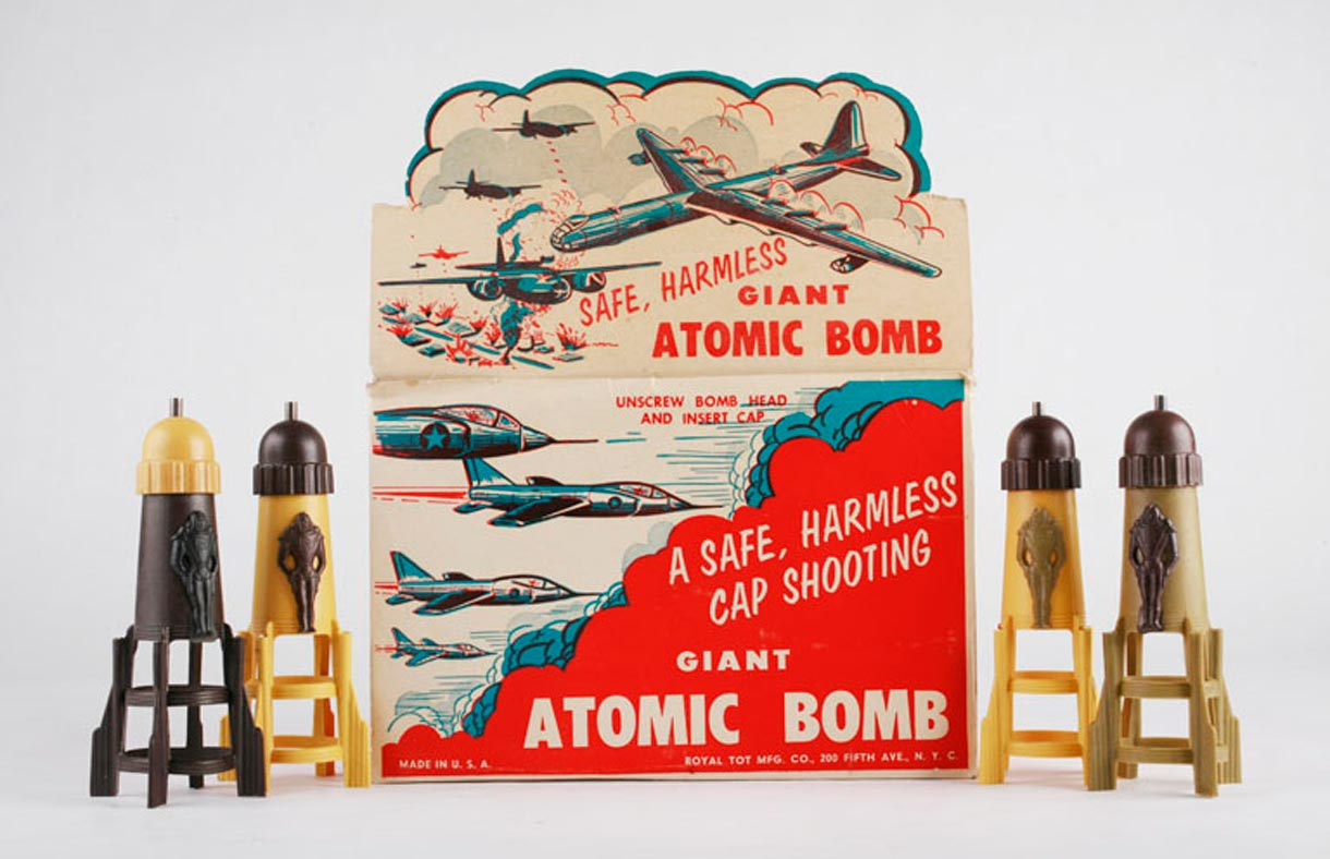 https://thesubmarine.it/wp-content/uploads/2017/07/nuclear-bomb-toy-0-2.jpg