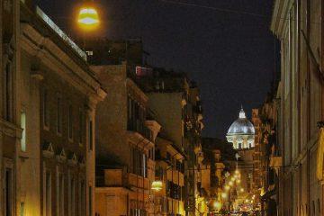 rome-2008386_1920
