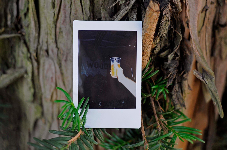woodooinstax2