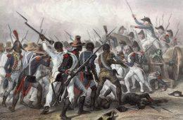 1200px-haitian_revolution