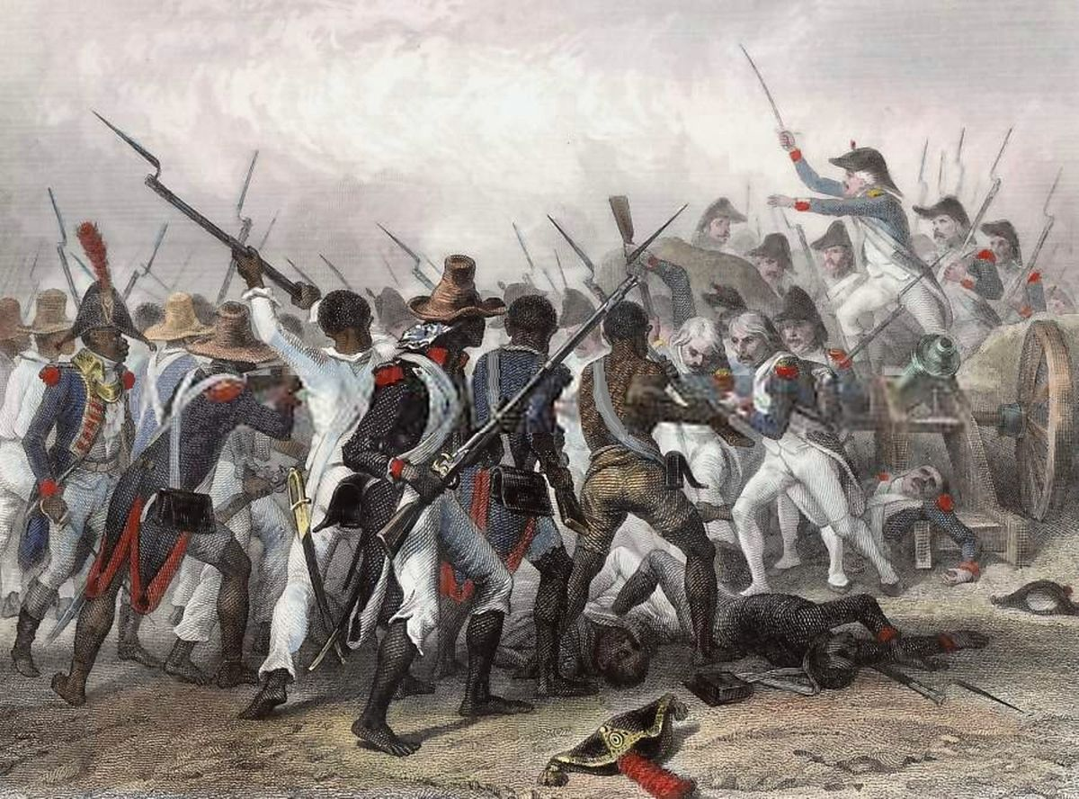 https://thesubmarine.it/wp-content/uploads/2017/08/1200px-Haitian_Revolution.jpg