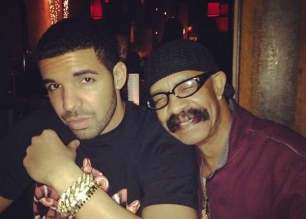 https://thesubmarine.it/wp-content/uploads/2017/08/Drake-and-dad-Dennis-Graham1.jpg