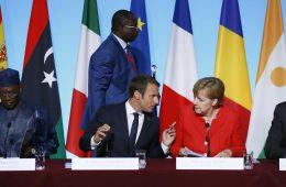france_europe_migrants_29157-jpg-06f15-jpg