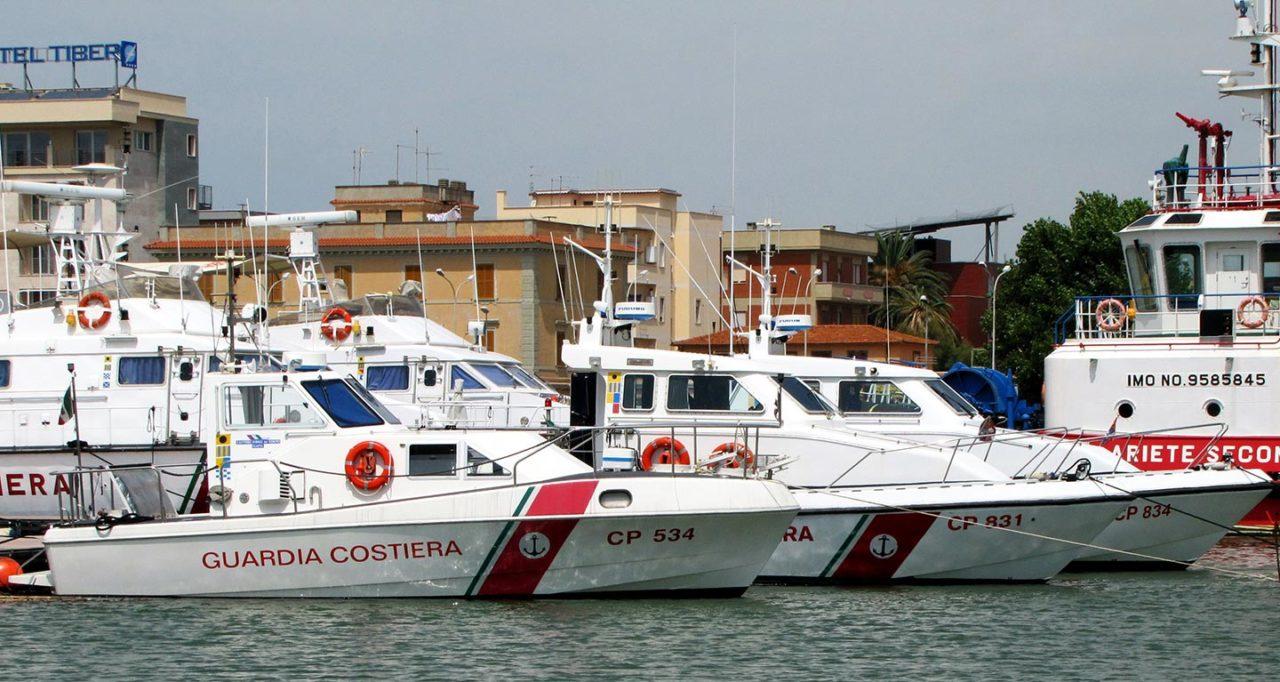 https://thesubmarine.it/wp-content/uploads/2017/08/Guardia_Costiera_a_Fiumicino-1280x682.jpg