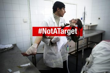 people-_notatargethashtag