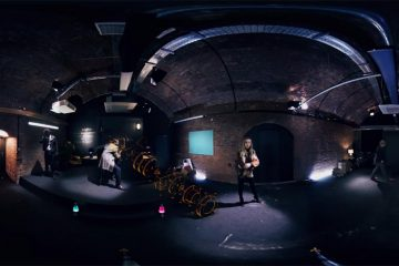 snatch-vr-screen-grab