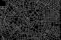 city-map-art-stamp-milano