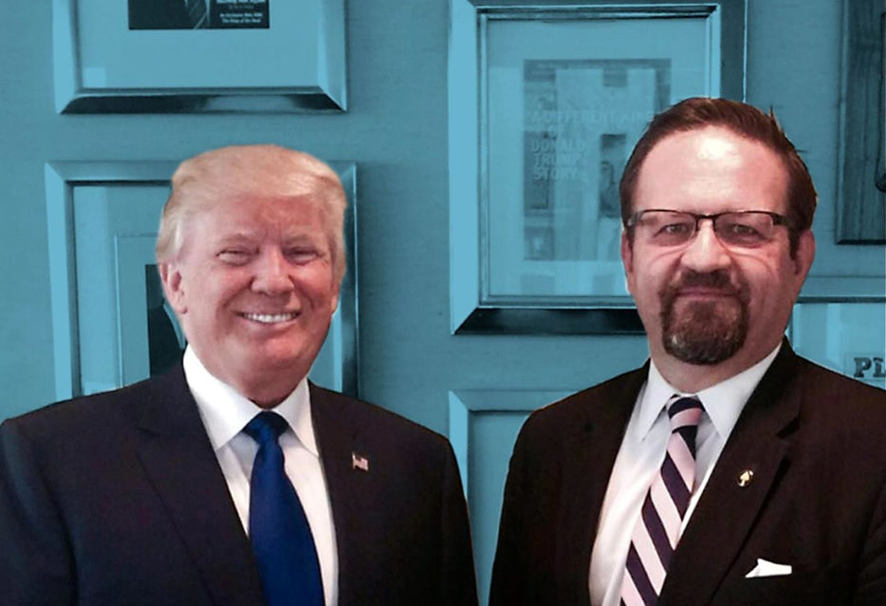 https://thesubmarine.it/wp-content/uploads/2017/08/gorka-trump-social-1487891223-1280x876.jpg