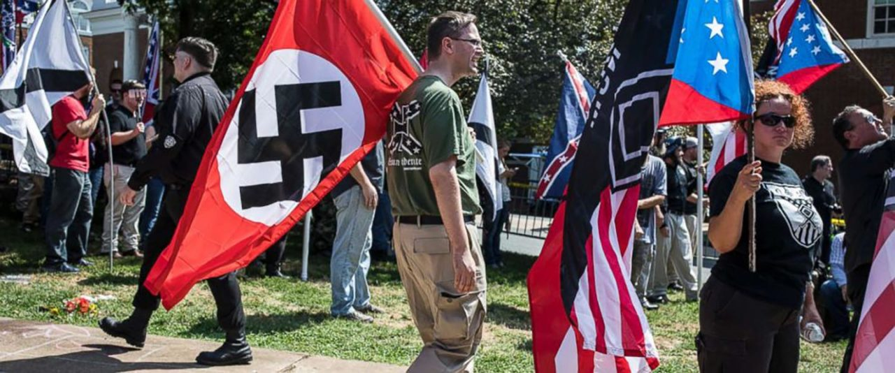 https://thesubmarine.it/wp-content/uploads/2017/08/nazi-flag-charlottesville-protest-rd-mem-170814_12x5_992-1280x534.jpg