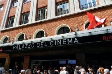 palazzo-del-cinema-1