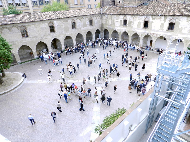 palazzo-del-cinema-3