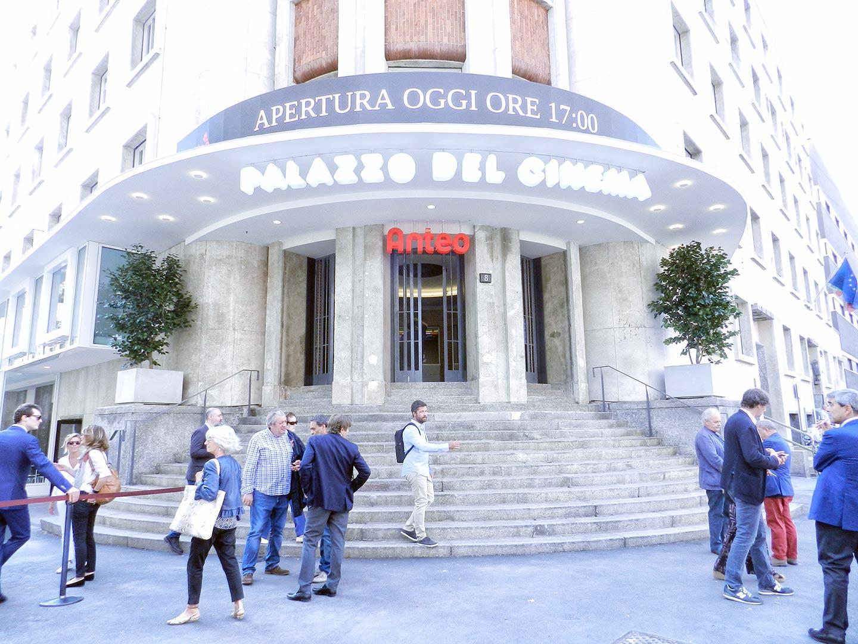 palazzo-del-cinema-2