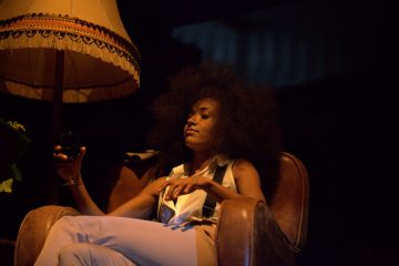 esperanza_spalding_seated
