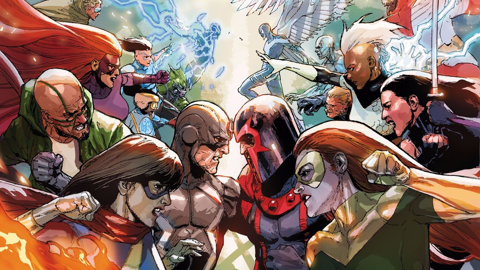 inhumans-vs-xmen