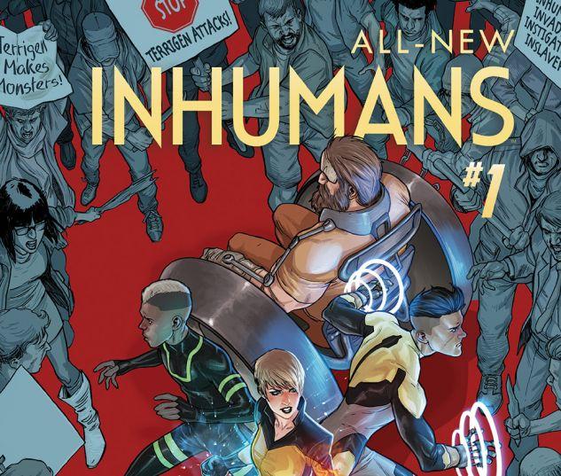 the-inhumans-xmen