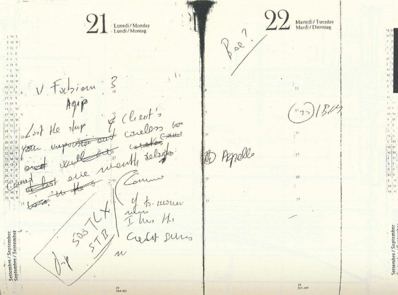 agenda-21-settembre-fotocopia-fatta-da-me