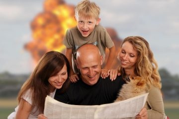 bigstock-family-reads-the-newspaper-18345806