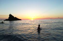 cover-foto-vacanze