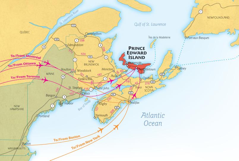 maritime-map-2015_en