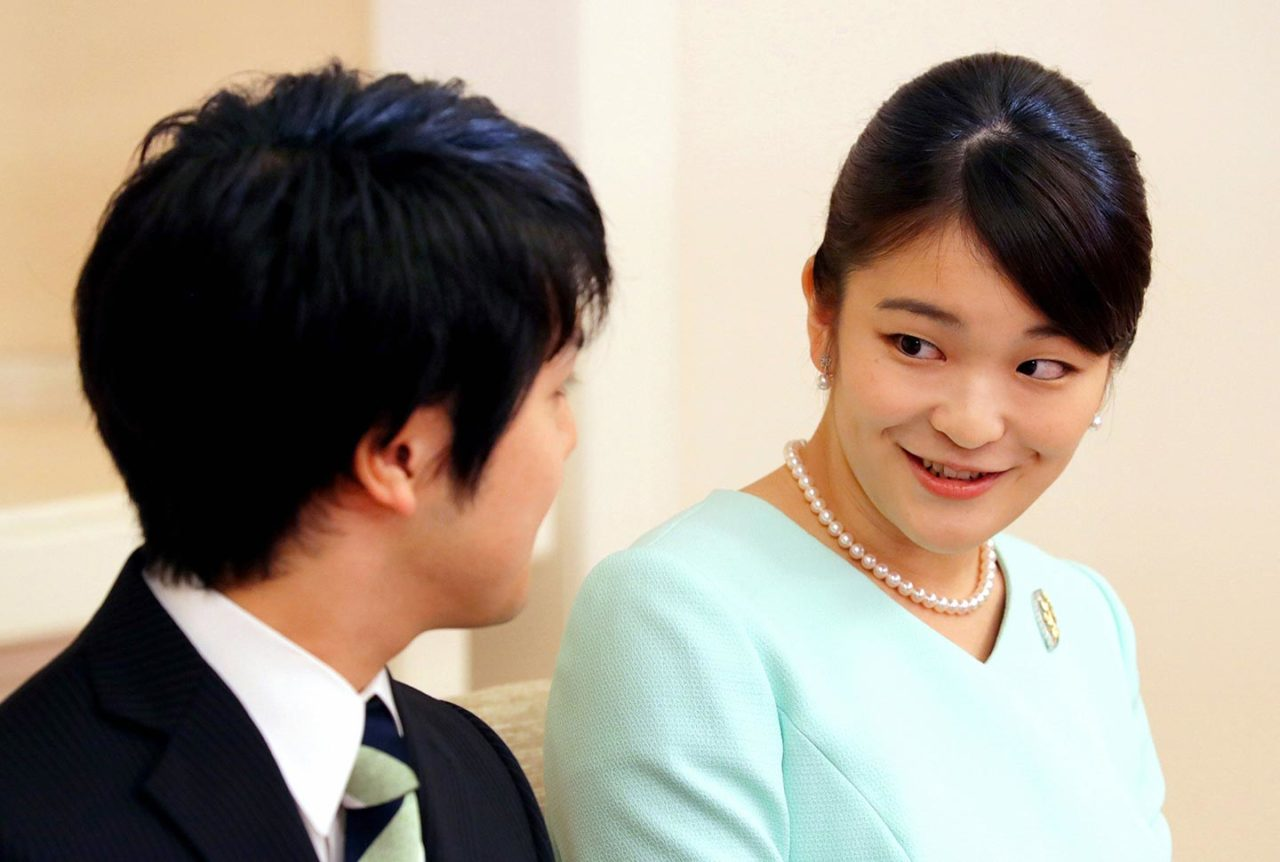 https://thesubmarine.it/wp-content/uploads/2017/09/princess-mako-b-1280x862.jpg