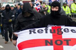 spike-in-hate-crimes-post-brexit-suggests-british-racism-rearing-its-ugly-head-1467126893