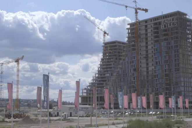 Belgrado: la vita sospesa dei migranti bloccati sulla rotta balcanica