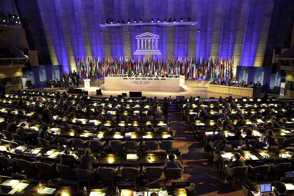 https://thesubmarine.it/wp-content/uploads/2017/10/37_Asamblea_General_de_la_UNESCO_10730195765.jpg