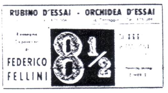 8-e-mezzo_rubinoorchidea-ott1-1966-ws