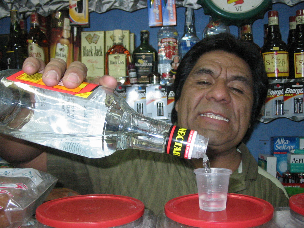 https://thesubmarine.it/wp-content/uploads/2017/10/Aguardiente.jpg