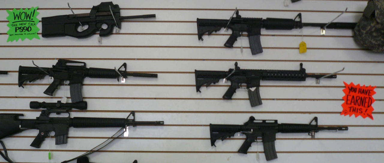 https://thesubmarine.it/wp-content/uploads/2017/10/Automatic_weapons_at_gun_range_Las_Vegas-1280x546.jpg