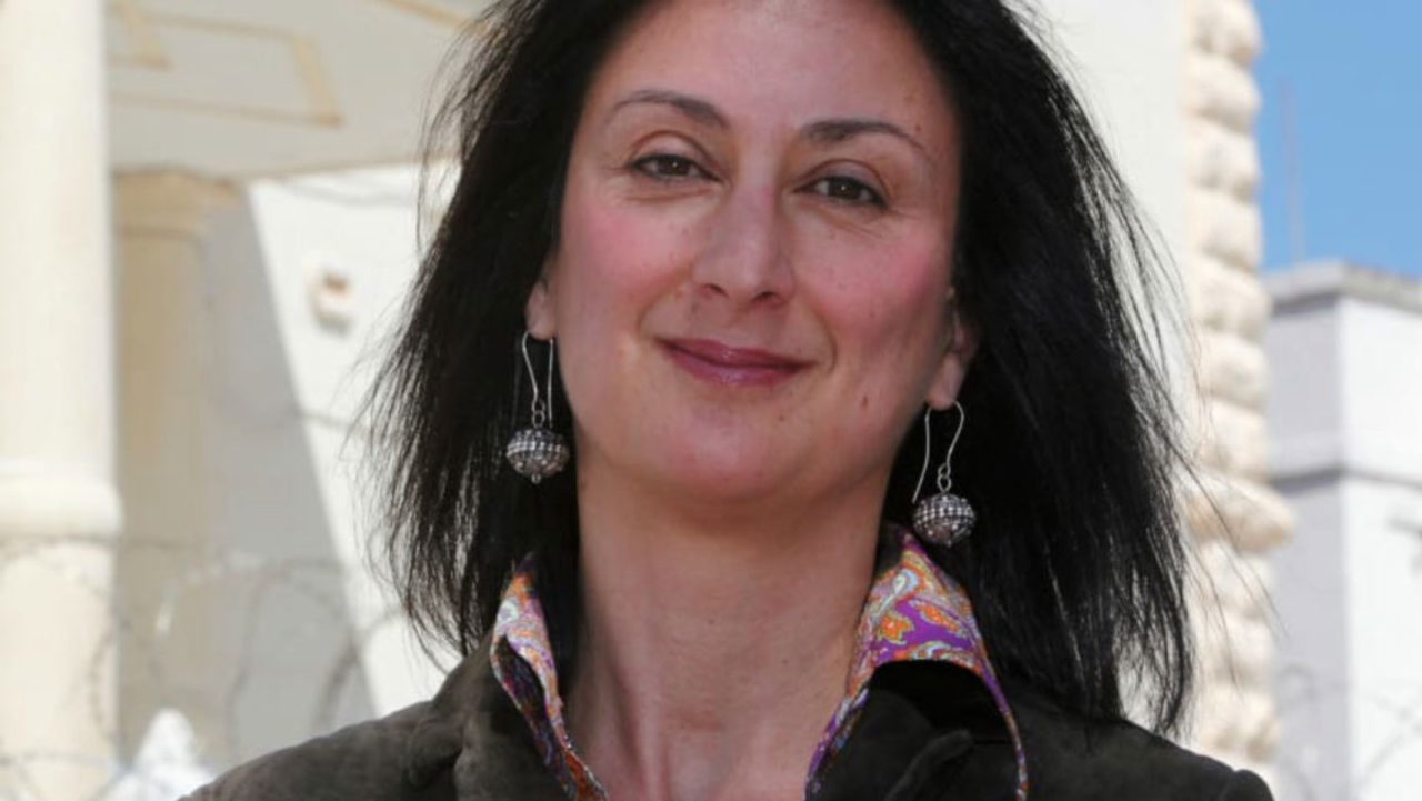 https://thesubmarine.it/wp-content/uploads/2017/10/Daphne-Caruana-Galizia-1280x721.jpg