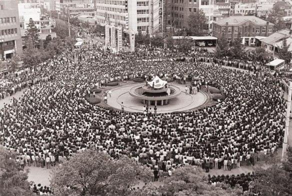 gwangju-uprising-2