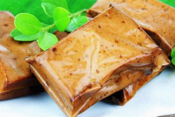 taiwan-sheng-tang-qq-specialty-spiced-spicy-tofu-curd-16g-dry-snack-food-jpg_640x640